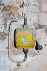 Elektrik II