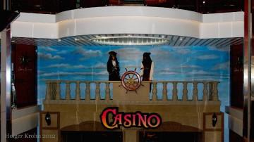 Casino - 1214