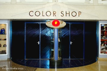 Color Shop - 9462