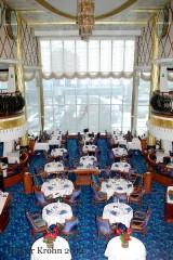 Restaurant - 9471