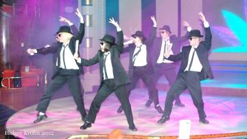 Show-Programm - 9415