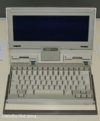 IBM 5140 - 4830