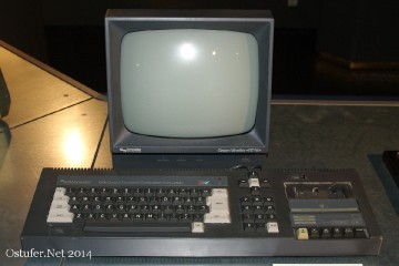 Schneider CPC 464 - 4832