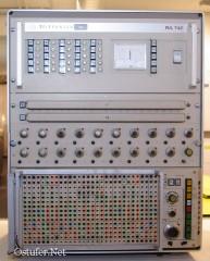 telefunken-ra742-4710