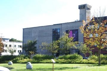 computer-museum-1335