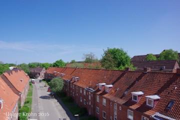 hertzstrasse-8563