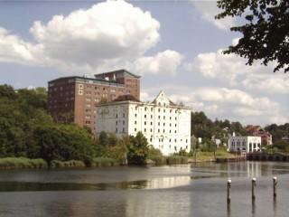 holsatia-muehle-2004-1