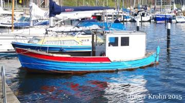 segelhafen-schwentine-9605