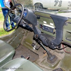 VW Iltis - 4988