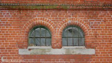 Fensterbögen - 6483