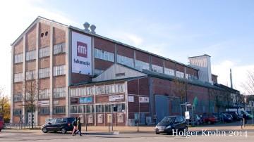 Halle400 - 5987
