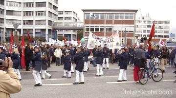HDW 2003 - I