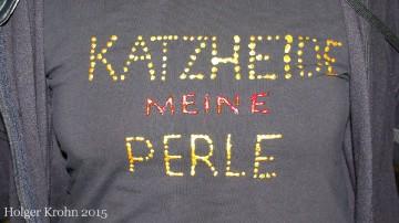 katzheide-perle-7362