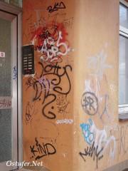 Haustür - 8211