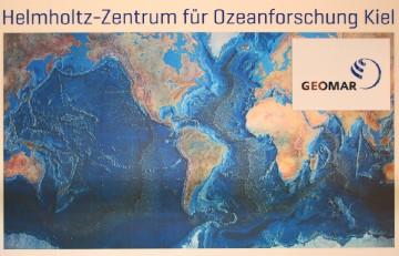 geomar-helmholtz-5752