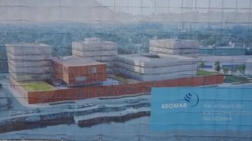 Geomar - Neubau 0829