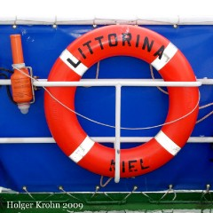 FS Littorina - 2123