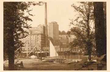 Holsatia-Mühle - 005