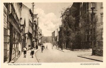 kiel-dietrichsdorf-heikendorfer-weg-1930