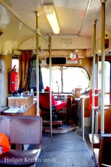 Linie 4 - 3549