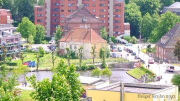 Stadt Kiel - 4222