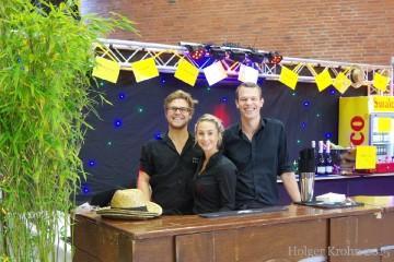 bar-cultura-1485