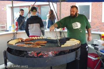 catering-1496