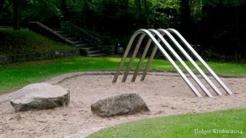 Stadtrat-Hahn-Park - 5005