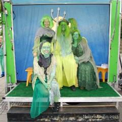 Theater im Werftpark - 6638