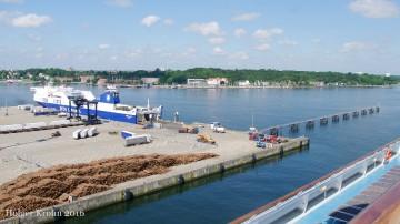 Ostuferhafen - 0167