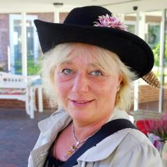 Ellen Scheel I