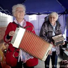 Harmonikafreunde