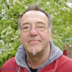 Klaus Niendorf I