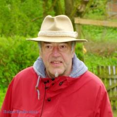 Klaus Niendorf II