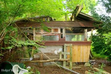 Ferienhaus - 4323