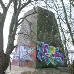 Festmacher - 2137