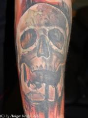 Baltic Tattoo - 9315