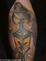 baltic-tattoo-9316