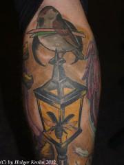 baltic-tattoo-9316