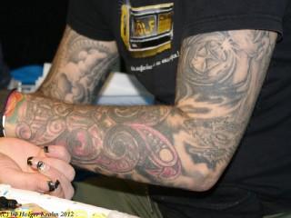 sofat-tattoo-9263