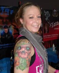 sofat-tattoo-9290