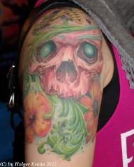 sofat-tattoo-9291