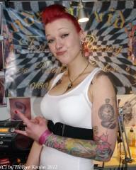 toda-mi-vida-tattoo-9283