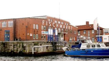 Seefischmarkt - 2154