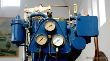 Deutsche Werke - 5656