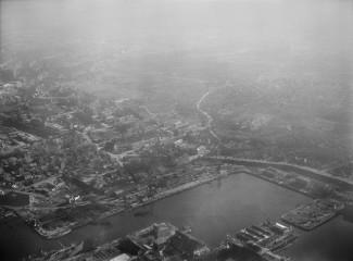 Deutsche Werke Sept. 1944