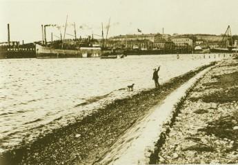 Howaldtswerke 1894